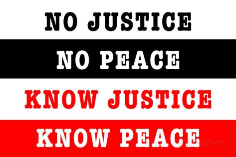 no-justice-no-peace-8