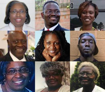 150618-charleston-victims-nine-composite_b9a19fd4a06c3902c092e93dbc5cee54-nbcnews-ux-2880-1000