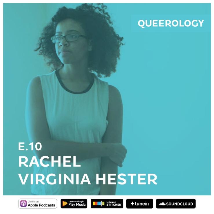 E010-Rachel-Virginia-Hester-Logos.jpg